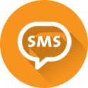 ico sms